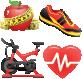 maigrir avec le cardio le declic fitness