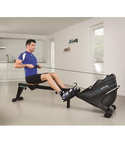 rameur 5 erreurs ne pas faire le blog declic fitness. Black Bedroom Furniture Sets. Home Design Ideas