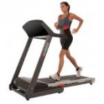 sedentarite-obesite-sport-fitness