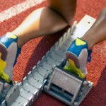 sport-moment-fitness