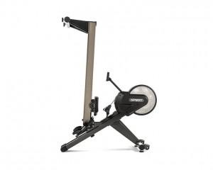 rameur-a-air-spirit-fitness-crw800 2