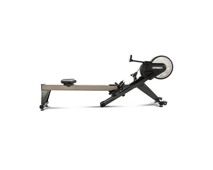rameur-a-air-spirit-fitness-crw800