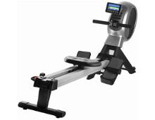 Conseils rameurs r-400 DKN fitness
