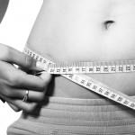bonne frequence cardique pour perdre du poids