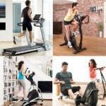 bien-choisir-appareil-fitness