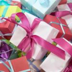 Idées cadeaux pour sportif