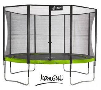 achat-trampoline-noel