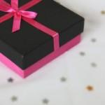 idees-cadeaux-noel-sport