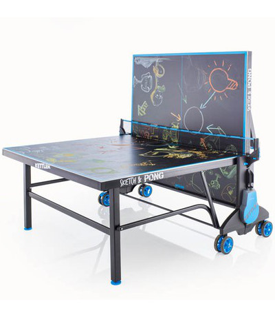table-dessin-ping-pong-kettler