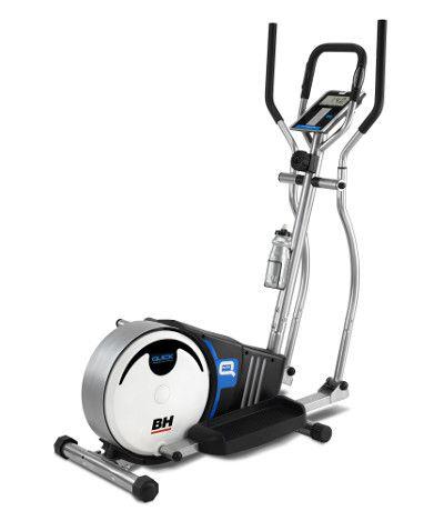 bh-fitness-velo-elliptique-quick