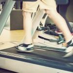 Comment-chiosir-un-tapis-de-course-de course