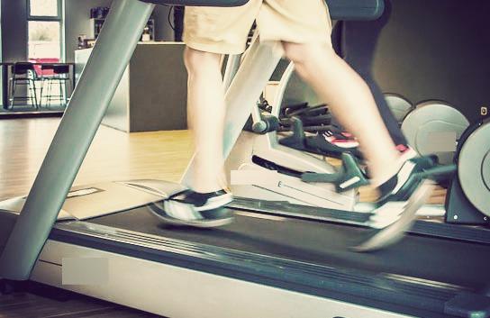comment maigrir vite avec un tapis de course tjtodayle