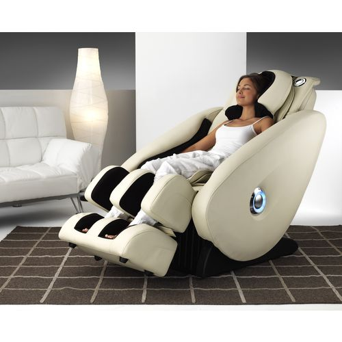 le fauteuil de massage un cadeau cocooning pour no l. Black Bedroom Furniture Sets. Home Design Ideas