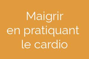 maigrir-cardio