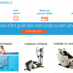 page-professionnelle-delicfitness