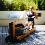 rameur-waterrower-design