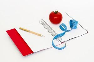 perdre du poids avec un velo semi allongé