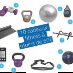10-cadeaux-fitness-moins-60-euros