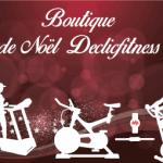 boutique-noel-declicfitness