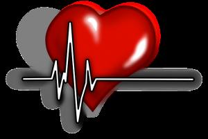 maigrir-endurance-cardio