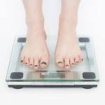IMC-perte-de-poids