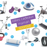 idees cadeaux-maman-sportive