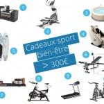 idees-cadeaux-sport