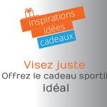 idees-cadeaux-sport-declicfitness