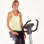 velo-appartement-fitness