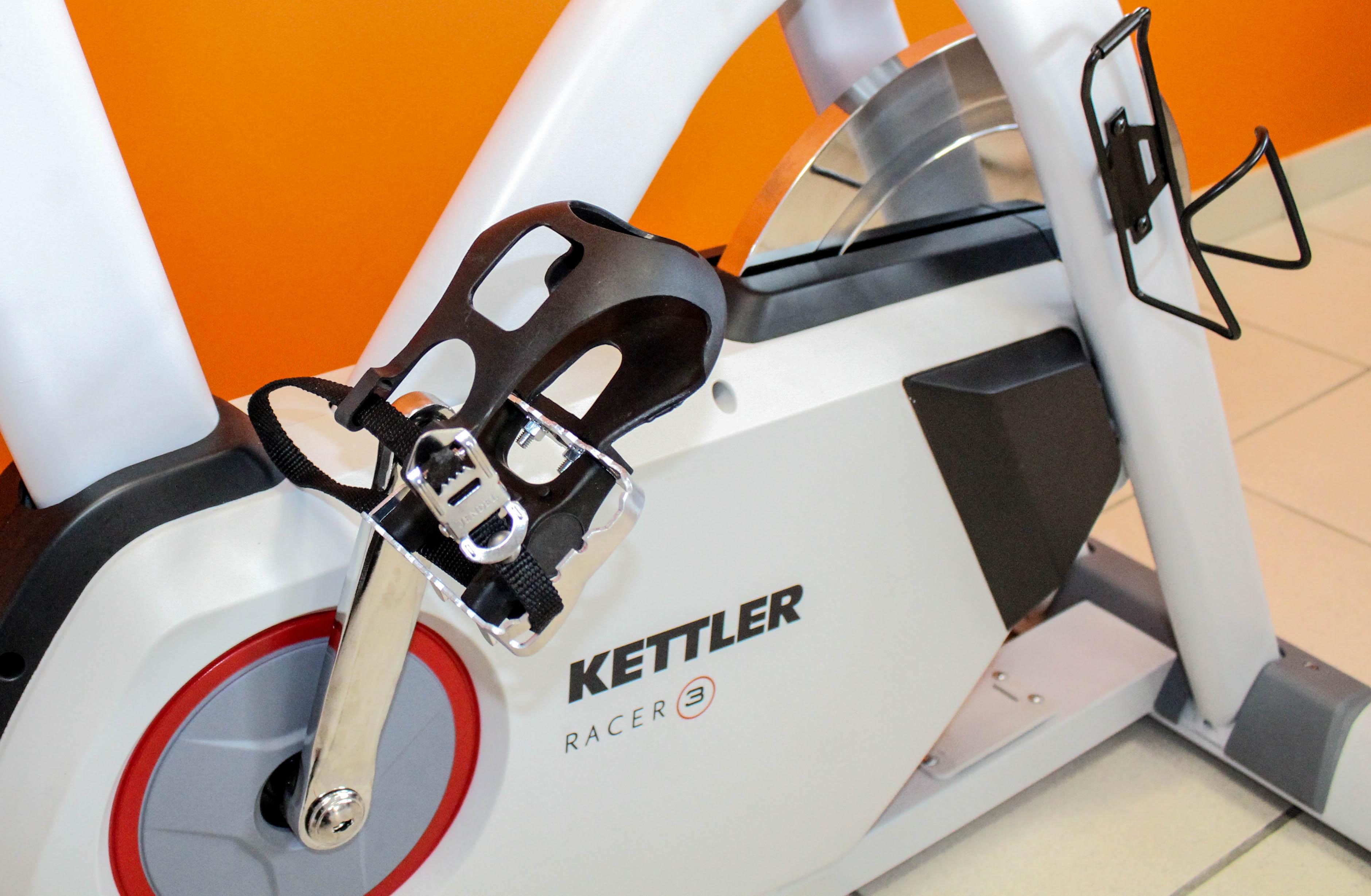 velo biking racer 3 kettler pas cher
