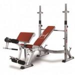 banc-de-musculation-bh-fitness-optima-press