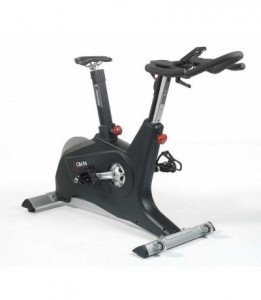 dkn-velo-spinning-xmotion-z
