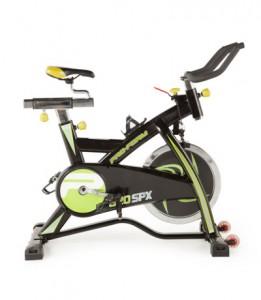 velo-spinning-320-spx-proform