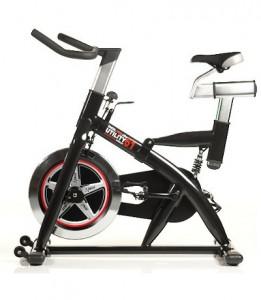 velo-spinning-xrun