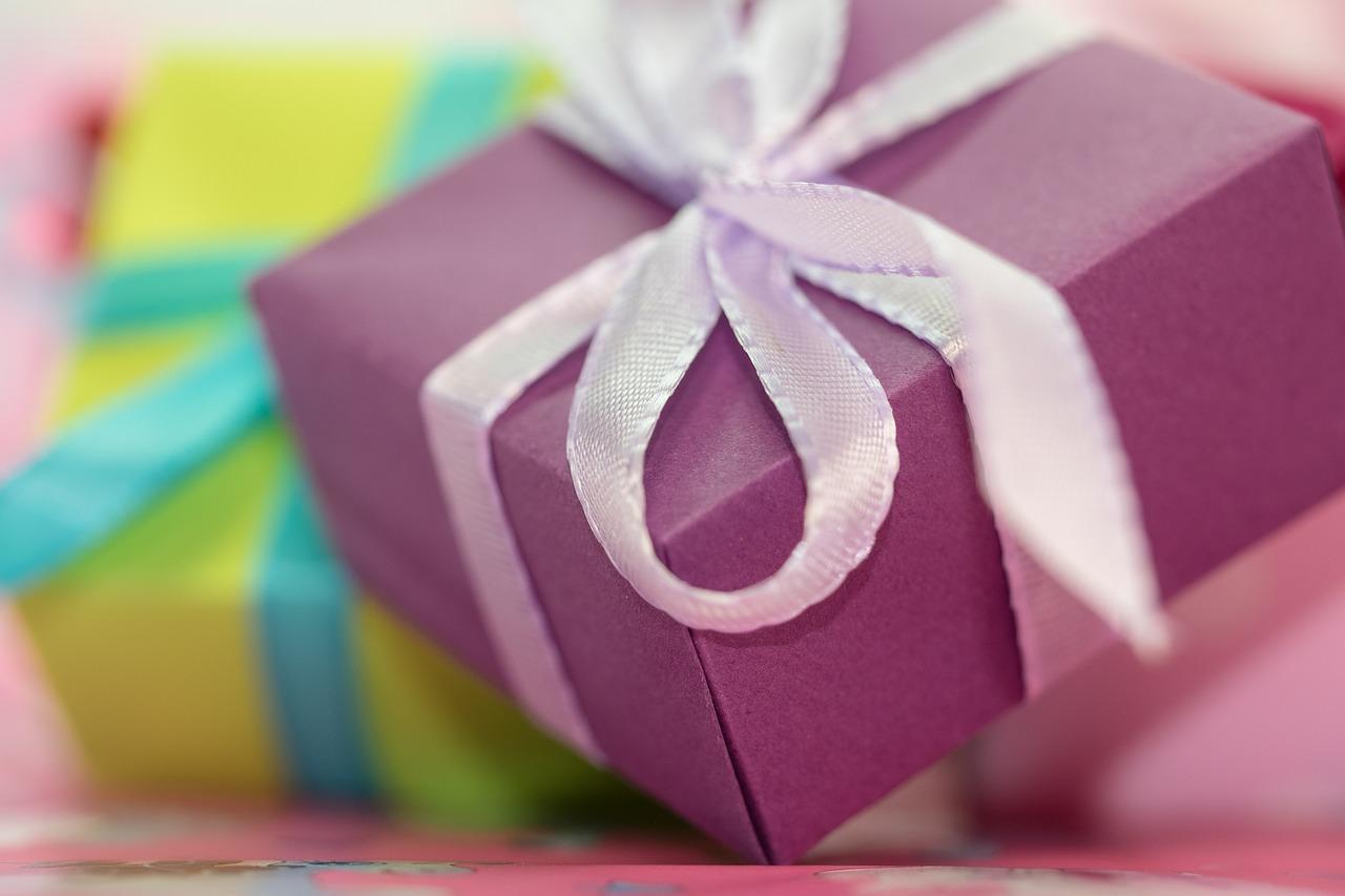 idee-cadeaux-sport-fete-des-meres