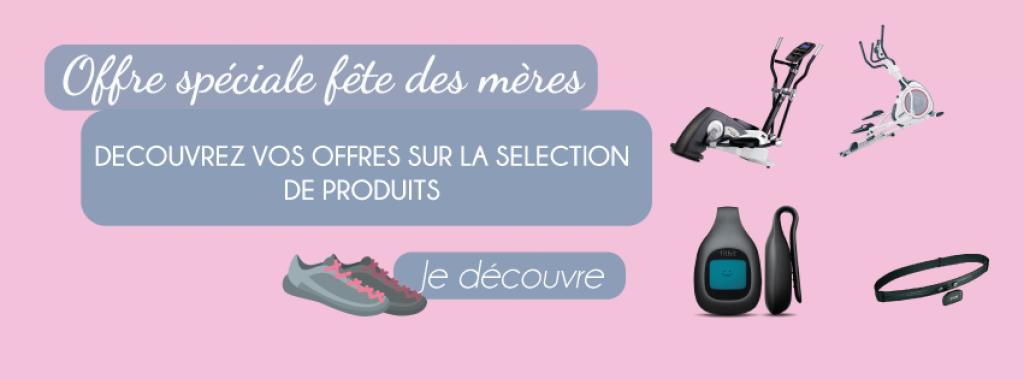 promotion-fete-meres-declicfitness