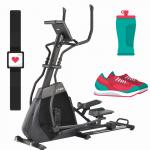 velo-elliptique-xc160i-cross-trainer-perdre-poids