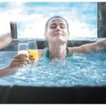 netspa-vita-premium-spa-achat