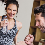 declic fitness conseils