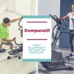 Comparatif-velo-elliptique-skylon
