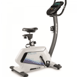 bh-fitness-achat-velo-d-appartement-z