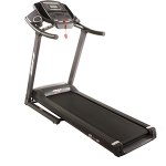 bh-fitness-tapis-course-pioneer-r1-z