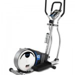bh-fitness-velo-elliptique-quick-z