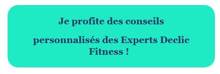 declic fitness choisir tapis course ou vélo elliptique