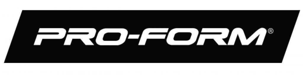logo_proform_black_ribbon