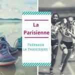 préparer la parisienne sur son tapis de course