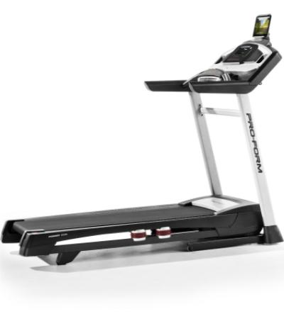 V lo elliptique ou tapis de course le blog declic fitness - Tapis de course ou velo elliptique ...