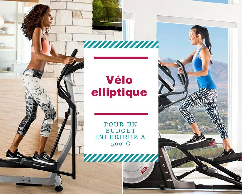 Les vélo biking Tour de France