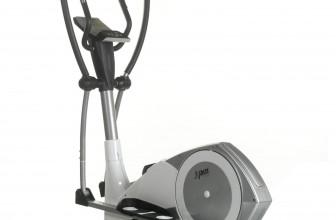 Notre avis sur le DKN 140 I : un velo elliptique pour tous les jours