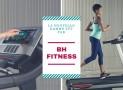 La gamme TFT par BH Fitness
